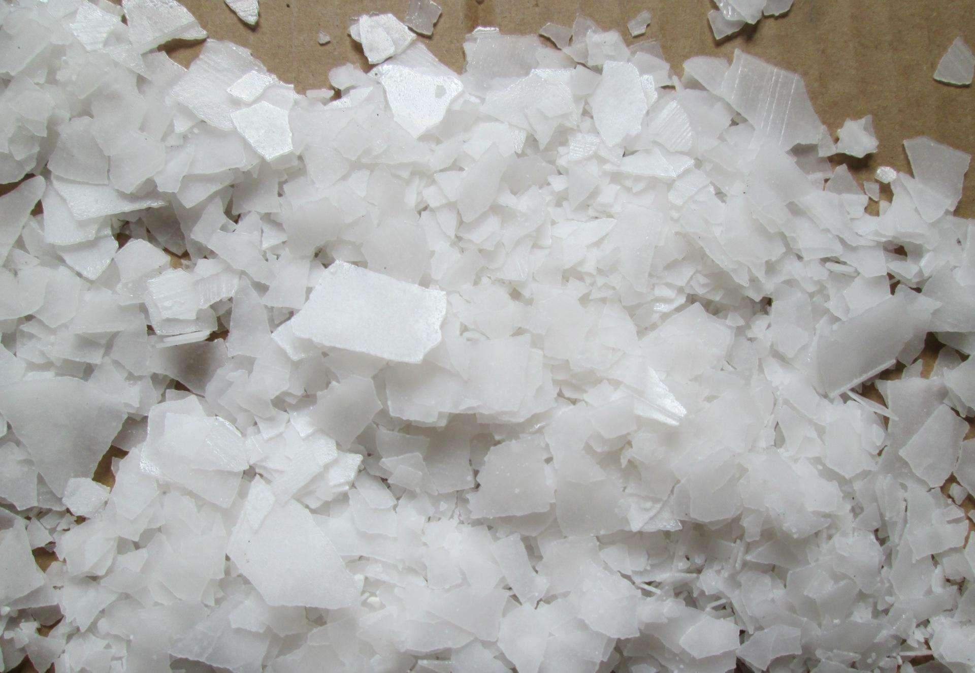 长沙脱硫专用纯碱纯碱碳酸钠生产厂家