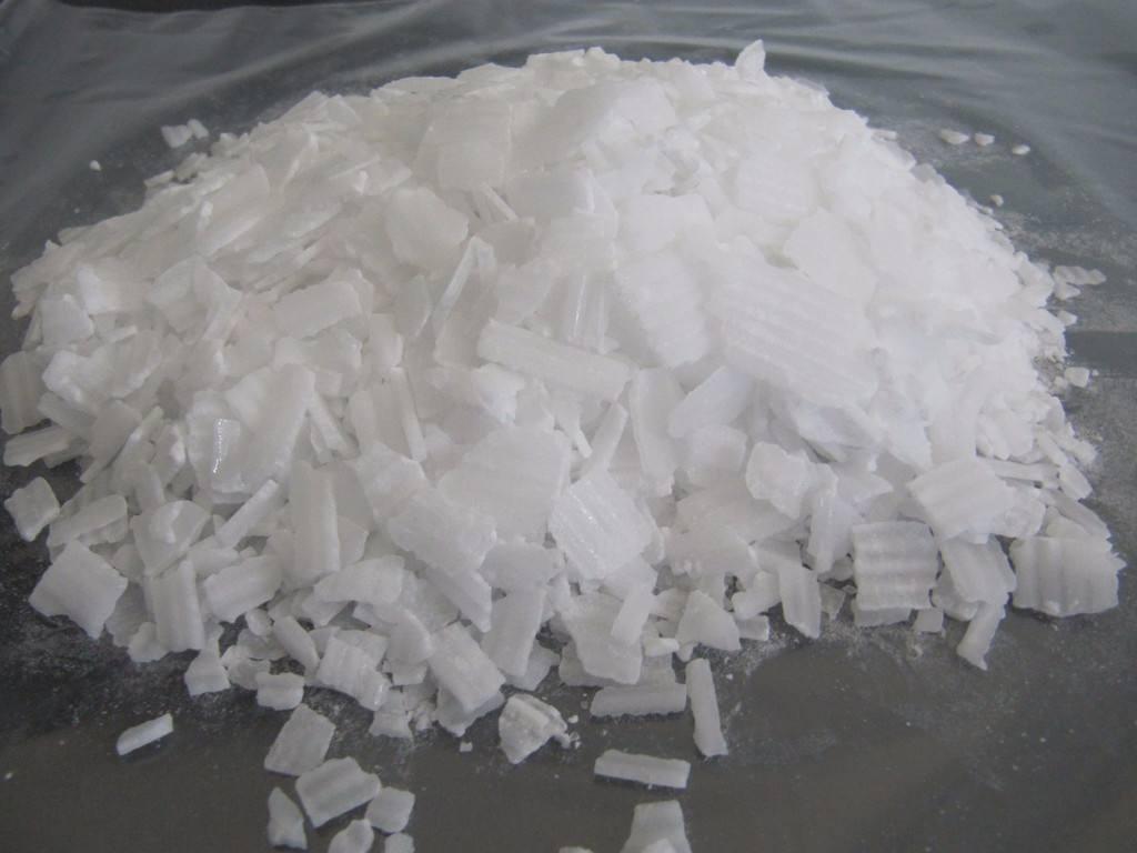 承德脱硫片碱纯碱碳酸钠批发