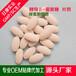 酵母片代加工贴牌生产厂家oem/odm一站式服务
