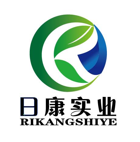 广州市日康保健食品实业红树林彩票首页红树林彩票APP