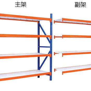 烏魯木齊各類輕型貨架、中型貨架,廠家、可定制