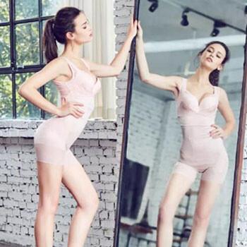 美人计塑身衣怎么加入代理商可以几折拿货要求多少数量