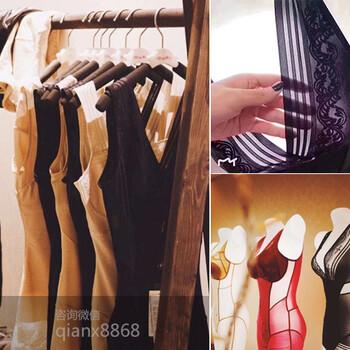 美人计内衣代理价格门槛高?你真的懂美人计好在哪里?