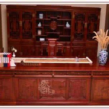 二手辦公家具辦公設備辦公電腦辦公桌椅大量高價回收