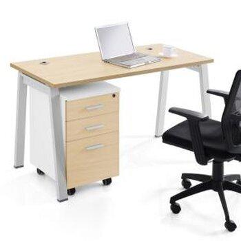 普陀區辦公家具辦公桌椅大量高價回收