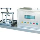 YG812型织物静水压测试仪
