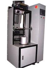 HFX-A5试纺设备倍捻小样机图片