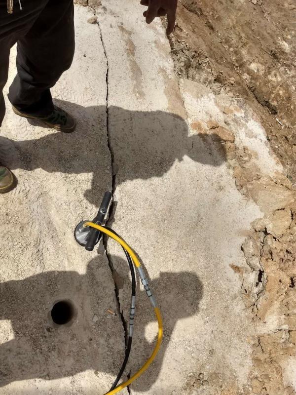 雕刻石头的电动工具