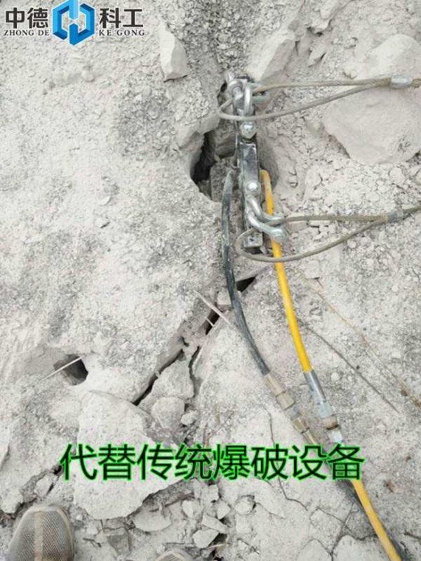 露天矿不能用开采用什么采矿比较--新品研发