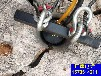 城口坑基岩石拆除的办法岩石劈石机一劈裂棒质保一年