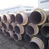 实在的聚乙烯防腐钢管