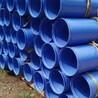 聚乙烯防腐钢管价格