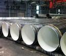 昆明防腐钢管厂家供货商图片