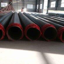 佳木斯质量有保证的8710防腐钢管市场价格图片
