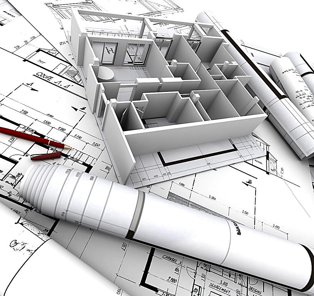 儋州寫可行性報告、做可研的公司、儋州認可
