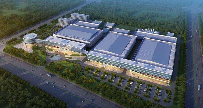 合肥肥西县投资项目可行性-能加急写报告