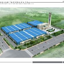 杭州上城投资项目可行性-能加急写报告图片
