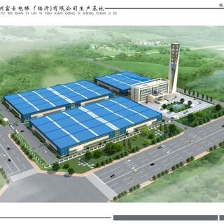 宁夏固原可以写节能有乙级资质-桥梁修建项目图片4