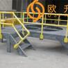 江苏玻璃钢护栏
