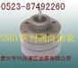 SNBY0.8/1.6,SNBY2.5/1.6,SNBY5/1.6双向润滑油泵