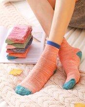 南京阿琪雅襪業合作支持實力首選的品牌圖片