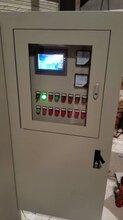 DBK/DBP水泵自动控制设备消防电气控制装置CCCF质量认证图片