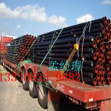 优游注册平台DN600球墨铸铁管水库引水价格优惠图片