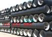 株洲自来水球墨铸铁管工程惠民价格