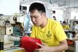品牌皮包代加工优先选择广州睿豪皮具加工厂