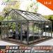 廣州綠森陽光房廠家直銷