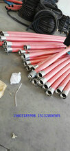 高压混凝土输送软管,高压软管,高压胶管