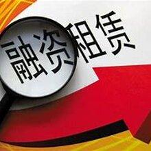 北京冬天永遠不缺暖陽求購美術培訓書法培訓公司轉讓轉讓價格