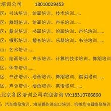 北京藝術培訓公司現在轉讓價格體育培訓轉讓價格