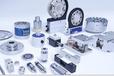 德国HBM1-RTN/VEN传感器附件