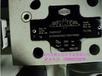 英国诺冠NORGREN气缸PCA/182040/M/100