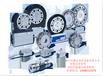 福州迈晟供应德国HBM,Z6FC4/50KG称重传感器