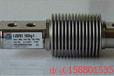 德国HBM原装Z6FC3/500KG称重传感器