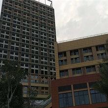 宝安沙井星城国际公馆红本商品房,首付35万/套起,送精装修,买一层送一层