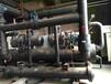 湖州中央空調回收提供專業人員拆