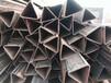 三角管三角管厂家