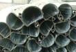 桃形管桃形管厂家、桃形管生产厂家