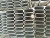 热镀锌大棚管厂家-镀锌大棚管生产厂家