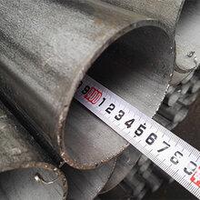 重庆310S不锈钢管材质保证4514.5