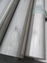 西安304不锈钢管任意规格零切708