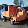 矿用四轮车、矿用机械必威电竞在线及配件安装及销售:变形拖拉机、地下运输车、矿用支护必威电竞在线、