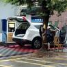 自助洗车机共享自助洗车机微信洗车机