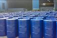 濟南廢油回收處置單位,濟南廢油回收合同簽訂