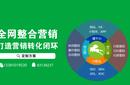创建企业百科百科词条编辑北京百科建立公司小马识途图片