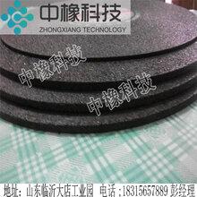 切割片书树脂切割片选择正规厂家山东临沂大店磨具之乡图片