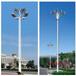 30米高杆灯价格款式新颖
